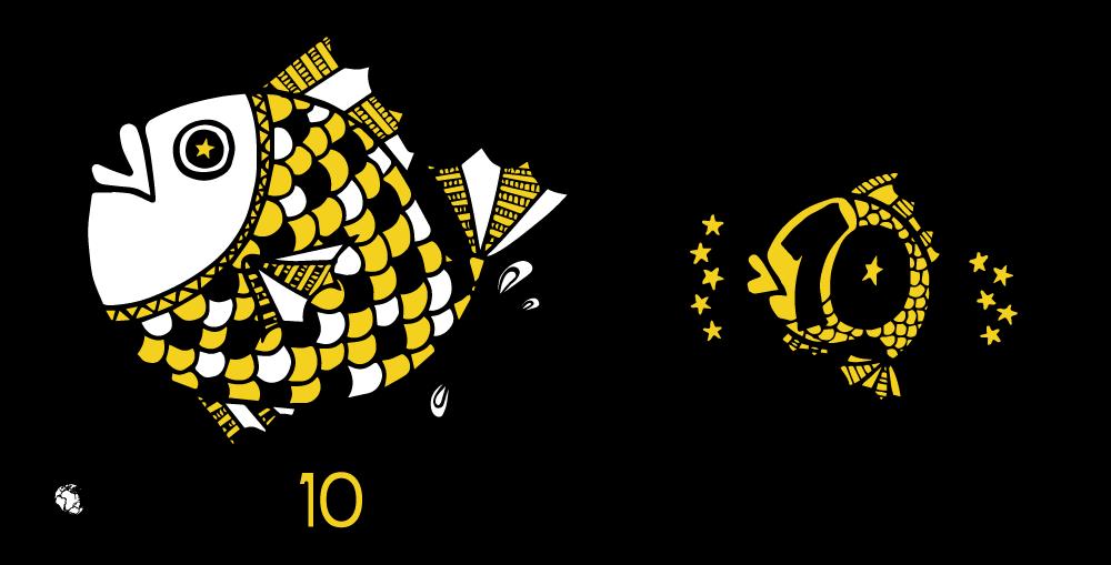 10tht_design
