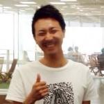 gd_shimogaki