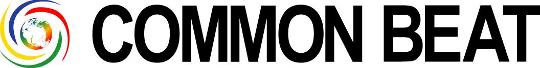logo_cbbig