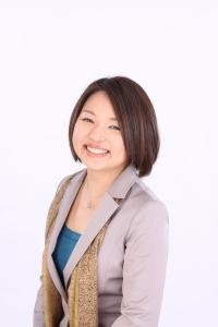 mini_Madoka Tatusno_Profile_Photo