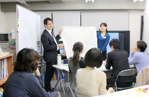 office_event_01