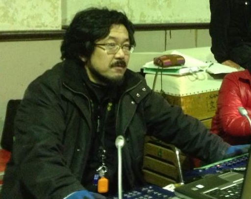 tsuyuki_op20130220