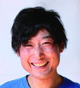 後藤裕之 - Hiroyuki Goto - JapaneseClass.jp