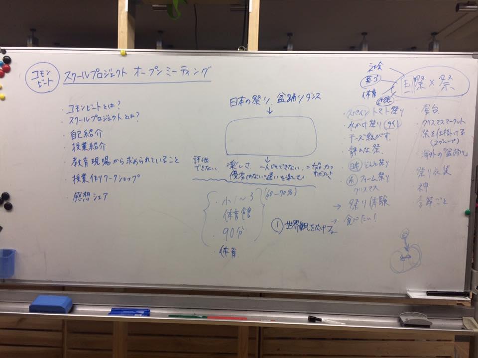 school0110b