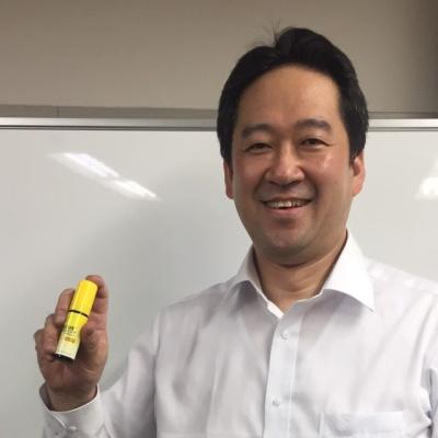 鈴木秀夫(だいち)