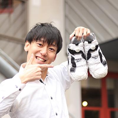 山田直弘(こめ)
