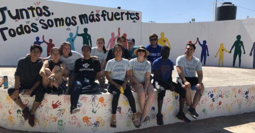 ゆーきの一歩〜power of the smile〜 Vol.19~ メキシコ最初の街、Torreon!