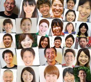 コモンビートアワード2013受賞者をご紹介します!